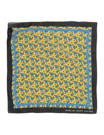 MARC BY MARC JACOBS - Foulard