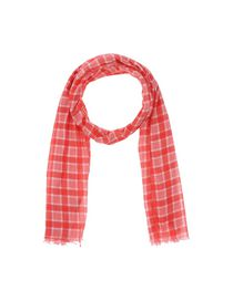 ABCM2 - Oblong scarf