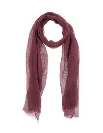 BRUNELLO CUCINELLI - Oblong scarf