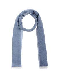 ELEVENTY - Oblong scarf