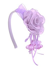 ALETTA - Hair accessory