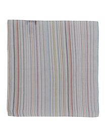 PAUL SMITH - Square scarf