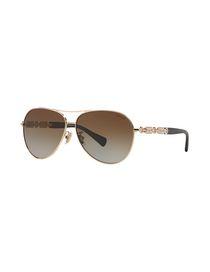 COACH - Sunglasses
