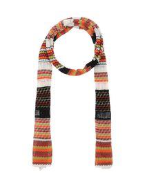 M MISSONI - Oblong scarf