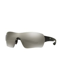 MAUI JIM - Sunglasses