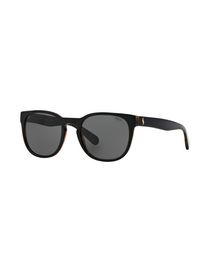 POLO RALPH LAUREN - Sunglasses