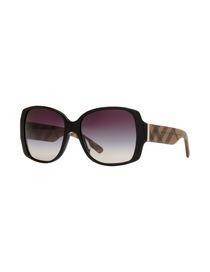 BURBERRY - Sunglasses