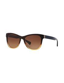 RALPH - Sunglasses