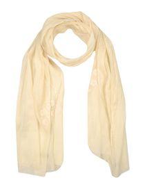 SALDARINI - Oblong scarf