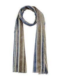 FUUXXI° - Oblong scarf