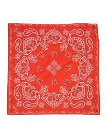 LEVI'S RED TAB - Square scarf