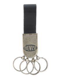 LEVI'S RED TAB - Key ring