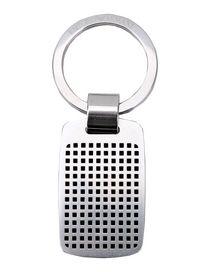 EMPORIO ARMANI - Key ring