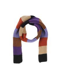 PRADA - Oblong scarf
