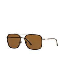 GIORGIO ARMANI - Sunglasses