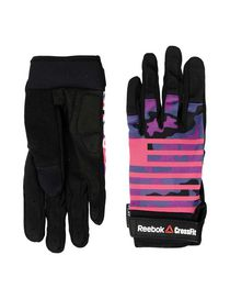 REEBOK - Gloves