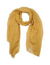 RICK OWENS - Oblong scarf