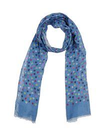 MOSAIQUE - Oblong scarf