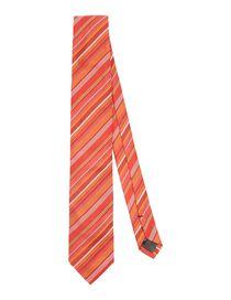 LAGERFELD - Tie