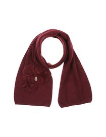 CONTE OF FLORENCE - Oblong scarf