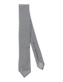 SALVATORE PICCOLO - Tie