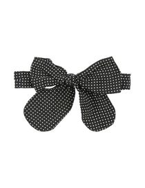 HARRIS LONDON - Bow tie