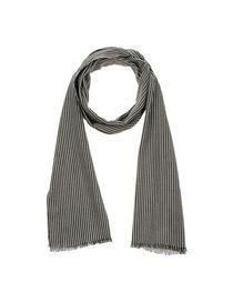 HARRIS LONDON - Oblong scarf