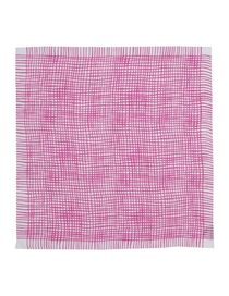 MARC BY MARC JACOBS - Square scarf