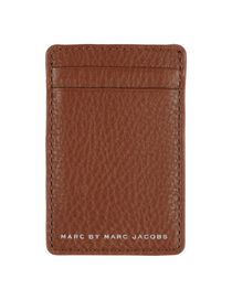 MARC BY MARC JACOBS - Document holder