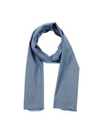 U-NI-TY - Oblong scarf