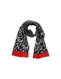 ICEBERG - Oblong scarf
