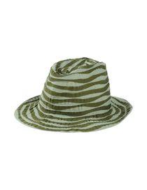 VALMORI PATRIZIA per LE CHAPEAU - Cappello