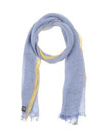 BOSS ORANGE - Oblong scarf