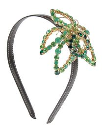 DSQUARED2 - Hair accessory
