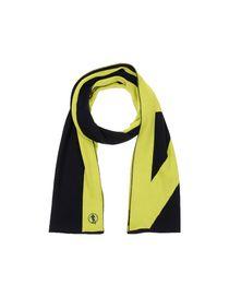DIRK BIKKEMBERGS - Oblong scarf
