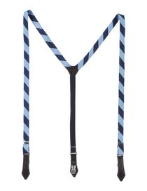 DSQUARED2 - Suspender