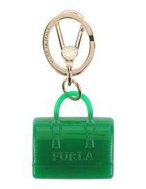 FURLA - Key ring