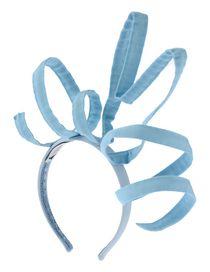 FRANCESCO BALLESTRAZZI - Hair accessory