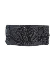 AMEN. - Regular belt