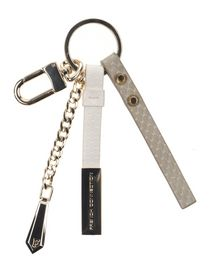 FRENCH CONNECTION - Key ring