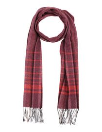 TIMBERLAND - Oblong scarf