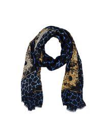 VERSACE - Square scarf