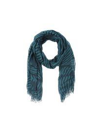 STELLA McCARTNEY - Oblong scarf