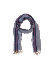 JIL SANDER - Oblong scarf