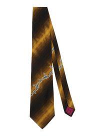 VIVIENNE WESTWOOD MAN - Tie