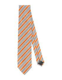 MOSCHINO - Tie