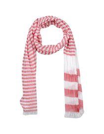 ARMANI JEANS - Oblong scarf