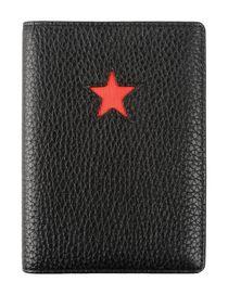 SHANGHAI TANG - Document holder