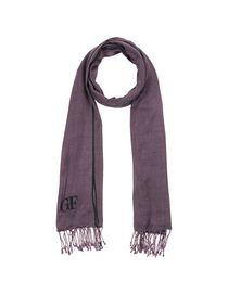 GIANFRANCO FERRE' - Oblong scarf