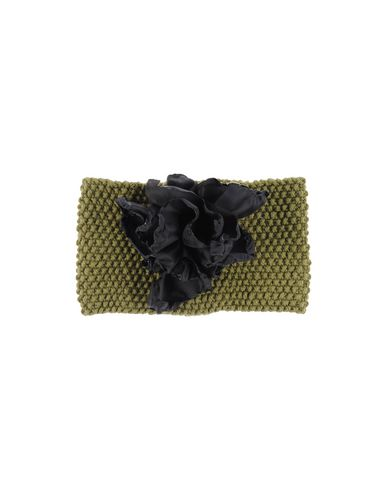 Nome Comune Hair Accessory - Women Nome Comune Hair Accessories online